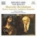 CD - Heavenly Revelations - Hildegard von Bingen