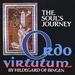 CD - The Soul's journey - Ordo Virtutum