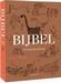 BOEK - Bijbel, de dragende verhalen