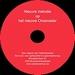 KATERN/CD - nieuwe ONZEVADER