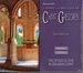 CD - Chant Grégorien - Volume 02 - CD 3 & 4