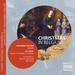 CD - Christmas in Belgium