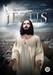 DVD - Het verhaal van Jezus