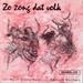 CD2 - Zo zong dat volk