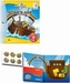 SPEL - Noah's ark - magnetic puzzle game