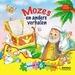 BOEK - Mozes en andere verhalen