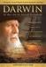 DVD - Darwin - De reis die de wereld veranderde