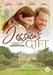 DVD - Jessica's gift