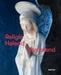 CATALOGUS - Religie Helend Verdelend