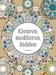 BOEK - kleuren, mediteren, bidden