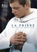 DVD - La prière