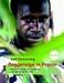BOEK/DVD - Ooggetuige in Papua