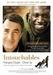 DVD - Intouchables (autobiografie Philippe Pozza di Borgio)