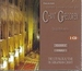 CD - Chant Grégorien - Volume 08 - CD 15, 16 & 17