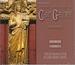 CD - Chant Grégorien - Volume 8a
