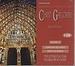 CD - Chant Grégorien  Volume 15 - CD 30, 31 & 32