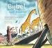 BOEK - Bijbel voor kinderen