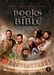 4DVD - The Books of the Bible