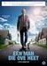 DVD - Een man die Ove heet