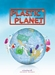DVD - Plastic Planet