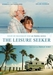 DVD - The Leisure Seeker