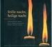 CD - Stille nacht, heilige nacht