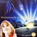 CD - Sterrennacht in Betlehem