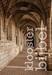 BOEK - Kloosterbijbel
