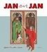 BOEK - Jan en Jan - Over het Lam Gods