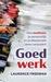 BOEK - Goed werk