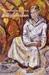 BOEK - Belijdenissen - Aurelius Augustinus