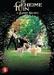 DVD - De geheime tuin