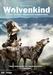 DVD - Wolvenkind - naar waargebeurd verhaal