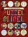 BOEK - Puzzelbijbel - 17 bijbelverhalen + 100 puzzels