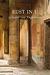 ZAKBOEKJE - Rust in U - gebeden van Augustinus