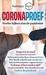 KATERN - Coronaproef - verder kijken dan de pandemie