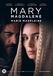 DVD - Mary Magdalene