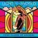 CD - Light for the World