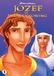 DVD - Joseph king of dreams - Jozef de dromenkoning