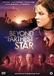 DVD - Beyond the farthest Star