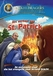 DVD - Het verhaal van Sint Patrick