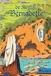 STRIP - De Heilige Bernadette