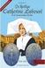 STRIP - De Heilige Catherine Labouré