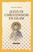BOEK - Jezus in christendom en islam