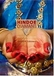 BOEK - Hindoe Diamant - Wat hindoes geloven en beleven